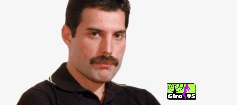 Assistente de Freddie Mercury revela quando o cantor suspeitou ter AIDS