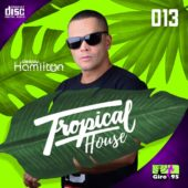 Tropical House #013