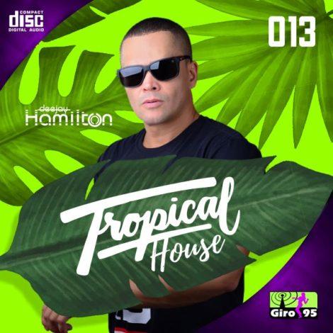 Tropical House #013