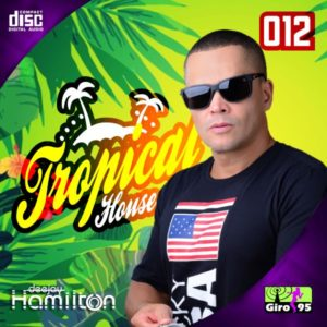 Tropical House 012