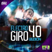Electro Giro 40