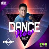 Dance Now #007