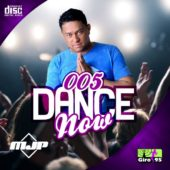 Dance Now #005