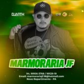 Marmoraria JF (Novo Repartimento-PA)