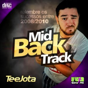 MidBack Track 2020