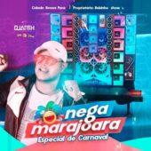 Nega Marajoara (Esp Carnaval 2021)
