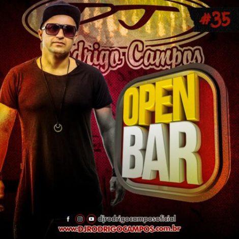 OpenBar Vol 35