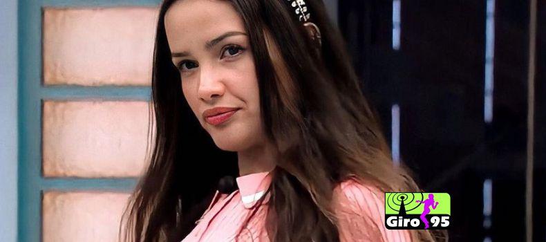 """""""Oh Juliette"""": MC Niack faz versão de funk para sister do BBB"""