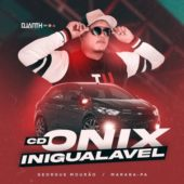 Onix Inigualavel (Maraba-PA)