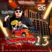 Ordinarios Fest 13ª Edição (Buritirana-MA)