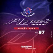 Planet Sound Vol 97