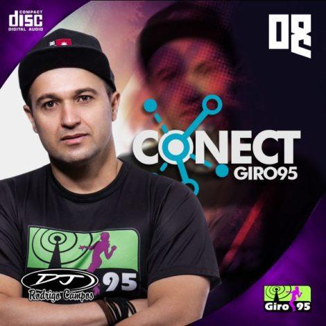 Conect Giro95 Vol 08