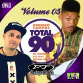 Total 90 Vol 05