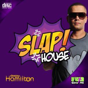 Slap House
