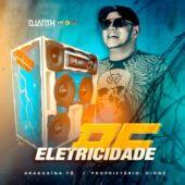Caixinha DC Eletricidade (Araguaina-TO)