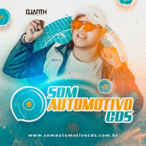 SomAutomotivoCDS