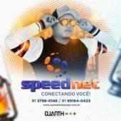 Speed Net (Pacajá-PA)