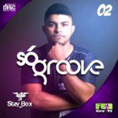 Só Groove 02