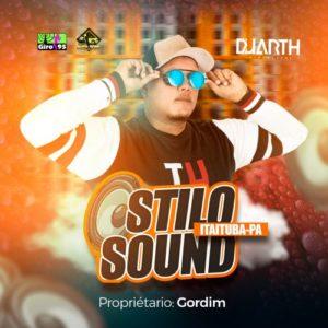 Stilo Sound (Itaituba-PA)