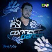 Especial de Natal Connect Dance