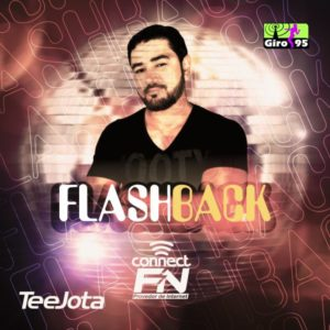FlashBack Connect FN