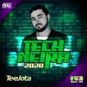 Techneira 2020