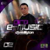Giro E-MUSIC 002