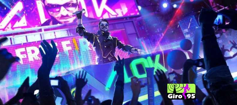 Alok se torna o segundo artista mais ouvido do Brasil no Spotify