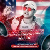 American Mix (EUA)