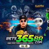 Bets365brcom (Apostas Esportivas)