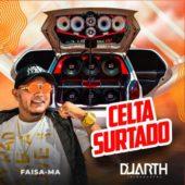 Celta Surtado Vol01