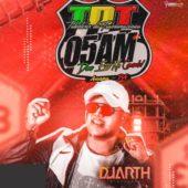 TDT 05AM Vol02