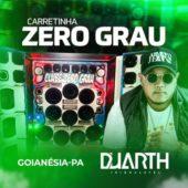 Carretinha Zero Grau (Goianésia-PA)