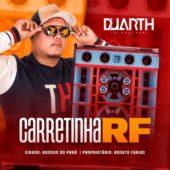 Carretinha RF (Rondon-PA)