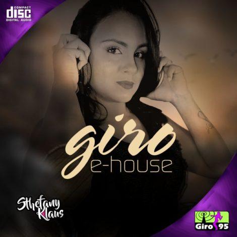 Giro E-House