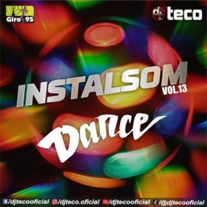 InstalSom Dance Vol 13