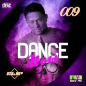 Dance Now #009