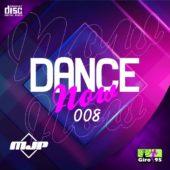Dance Now #008