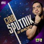 Giro Sputnik