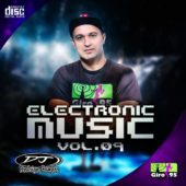 Electronic Music Vol 09