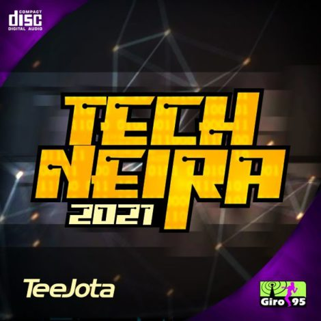 Technera 2021