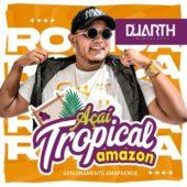 Açai Tropical Amazon Vol02 (Macapá-AP)