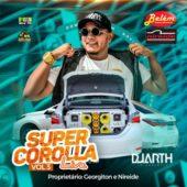Super Corolla Live Vol03