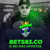 Bets83co (O Rei das Apostas)