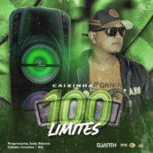 Caixinha 100 Limites (Carolina-MA)