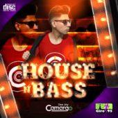 House n' Bass