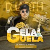 Gella Guéla (Cumaru-MA)