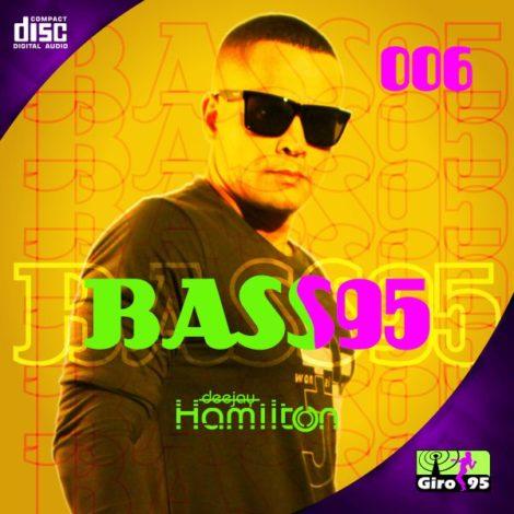 Bass95 #006