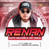 Renan AutoMecanica Vol01