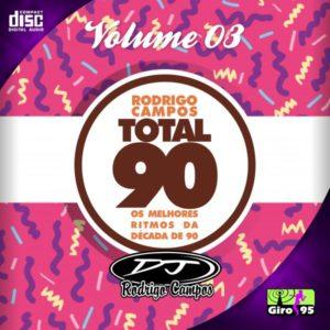 Total 90 Vol 03
